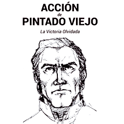 La acción del Pintado Viejo – Fernando Ochoteco Caorsi