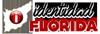 Identidad Florida