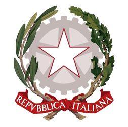 La República Italiana
