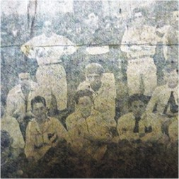 HISTORIA DEL FÚTBOL DE FLORIDA. 1920 (4).