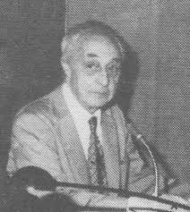 """3a. Jornada de Geo-Historia de la Región Centro-Sur: """"Dr. Alfonso Fernández Cabrelli"""""""
